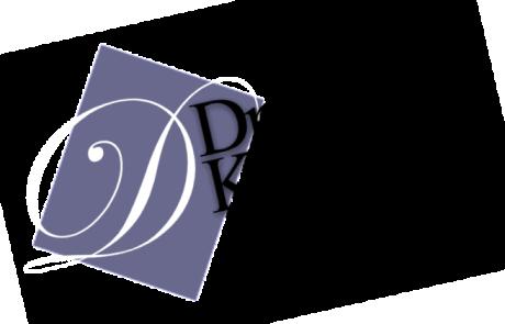 drogheda kitchens website