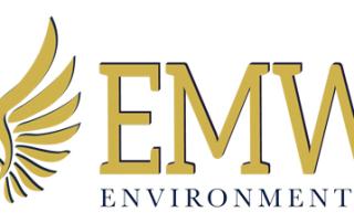 emw environmental