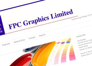 fpc graphics